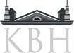 Kingston Bagpuize House Estate & Events Logo